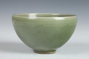 Longquan Teabowl